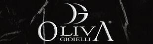 Oliva Gioielli