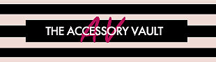 The Accessory Vault Jewellery Shop