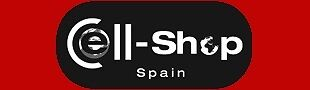 Cell-Shop Spain