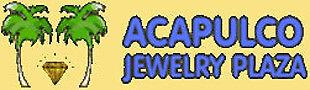 ACAPULCO JEWELRY