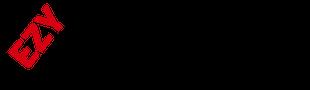 Ezyshoponline