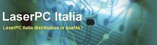 LaserPC Italia