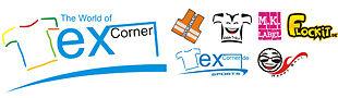 texcorner-store