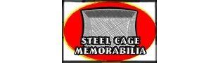 steelcagememorabilia99