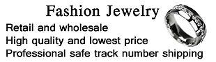 Super_XS Jewelry