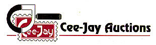 Cee-Jay Auctions