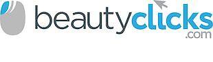beautyclicks