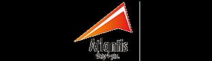 atlantis-4-you