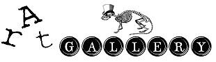Rat Gallery