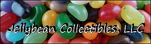 Jellybean Collectibles LLC