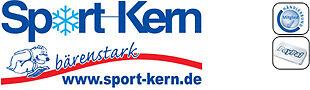 SPORT-KERN-SEEBACH