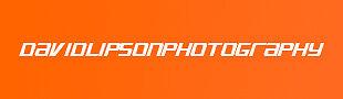 davidlipsonphotography