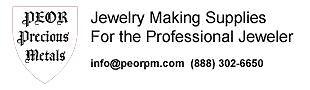 peorpreciousmetals