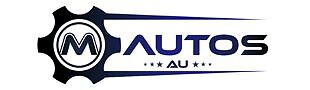 Shop at MAUTOS Australia