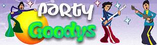 Party Goodys