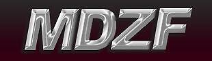 MDZF Vehicle Parts