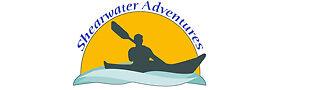Shearwater Kayak Adventures