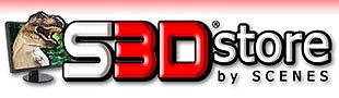S3Dstore