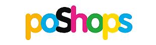 PoShops