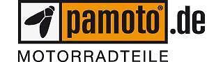 PAMOTO Motorradteile