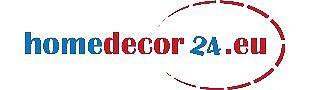homedecor24.eu