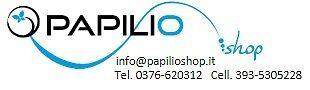 Papilio Shop