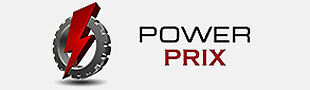 Power.prix.Italia
