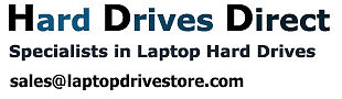 Hard Drives Direct