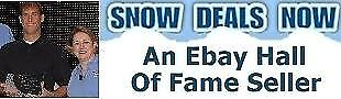 snowdealsnow