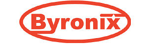Byronix Automotive Fasteners