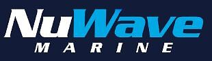 Nuwave Marine Wholesale Boat Parts
