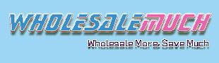 WholesaleMuch