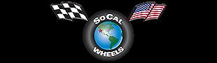 SoCalWheels,Inc