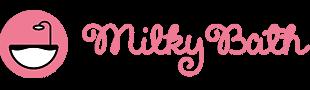 milkybath