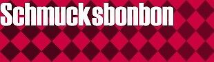 Schmucksbonbon