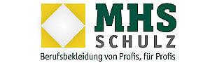 MHS-Schulz,Arbeitsschutz-ArmeeShop