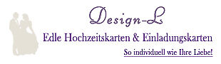 DESIGN-L SHOP