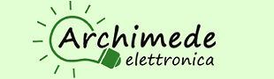 Archimede Elettronica