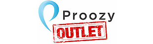proozyoutlet