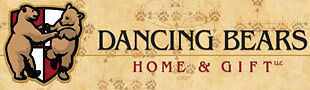 DANCING BEARS GIFTS