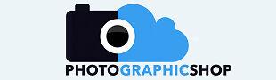 photographicshop