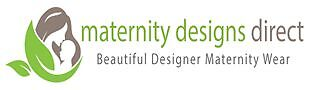 maternitydesignsdirect