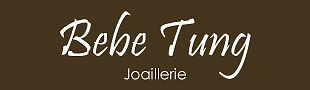 Bebe Tung Joaillerie