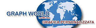 Graph World