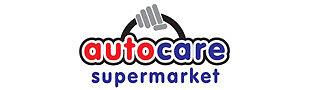 AutoCare Supermarket