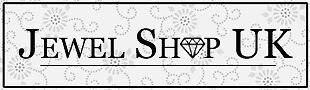 jewelshopuk