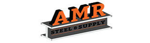 AMR Steel and Supply