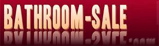 Bathroom-Sale