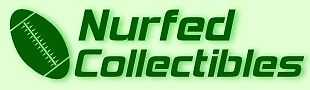 Nurfed Collectibles