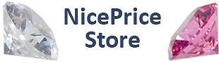 NicePriceStore Designer Outlet